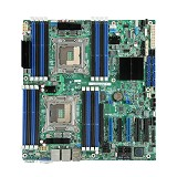 INTEL Server Board [DBS2600CP4] - Motherboard Intel Single Socket